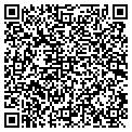 QR code with Quality Welding Service contacts
