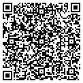 QR code with Jewelry Palace contacts