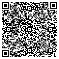 QR code with Giangreco & Sacrano Pediatrics contacts