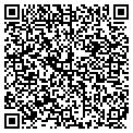 QR code with Ttt Enterprises Inc contacts