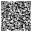 QR code with WTBN contacts
