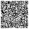 QR code with A Peace of Mind Counseling contacts