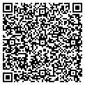QR code with Rox Co Transportation Inc contacts
