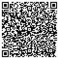 QR code with Bicycle Racks Of Florida contacts