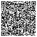 QR code with Cobra Motorcycle Club contacts