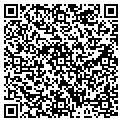 QR code with Sewell Todd & Broxton contacts