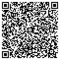 QR code with Imperial Lakes Homes Owners contacts