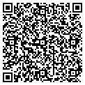 QR code with Cardinal Health MPS contacts