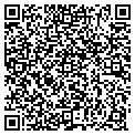 QR code with Ann's Wig Shop contacts
