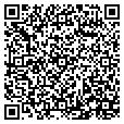 QR code with Psychic Studio contacts