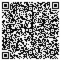QR code with Rochelles Cosmetics contacts
