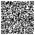QR code with Project 1020 Inc contacts