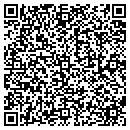 QR code with Comprehensive Cleaning Systems contacts