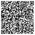 QR code with Electricomm Inc contacts