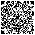 QR code with Eddie Scheid's-Tractor Service contacts