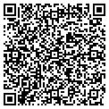 QR code with Florida Taxwatch contacts