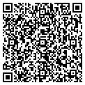 QR code with Proquiber 2000 LLC contacts