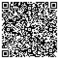 QR code with Wachovia Securities contacts