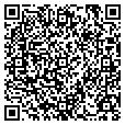 QR code with ABC Growers contacts
