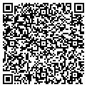 QR code with Yates Chiropractic Associates contacts