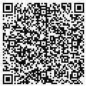 QR code with A&A Custom Cabinets contacts