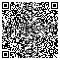 QR code with Landamerica Onestop Inc contacts