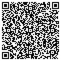 QR code with Bernies Restaurant contacts