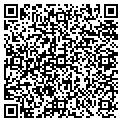 QR code with Cure Water Damage Inc contacts