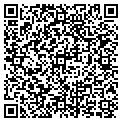 QR code with Joel S Duhl Inc contacts