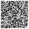 QR code with Rock Woodworks contacts