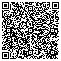 QR code with Salary Continuation Corp contacts