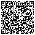 QR code with ADP contacts