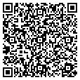 QR code with Dakao Cafe contacts