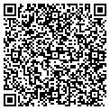 QR code with Gloria's Alterations contacts