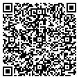 QR code with Tova Designs contacts