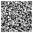 QR code with Best Equipment contacts