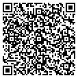 QR code with UPS Factory contacts