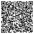 QR code with G Productscom contacts
