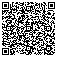 QR code with ALCCA Corp contacts