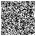 QR code with Jean C Rose Lawn Care contacts