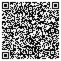 QR code with Kitten's Hair Design contacts