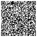 QR code with Professional Glass & Mirror contacts