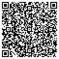 QR code with Platt Construction Inc contacts