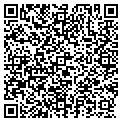 QR code with Pixel Addicts Inc contacts