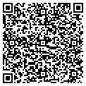 QR code with Clermont Florida Inc contacts