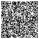 QR code with Palm Beach County Victim Service contacts
