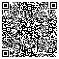 QR code with Danco Wholesale Inc contacts