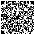 QR code with Western Waterproofing contacts