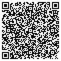 QR code with Home Capital Plus contacts