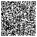 QR code with Nate Scapes Inc contacts
